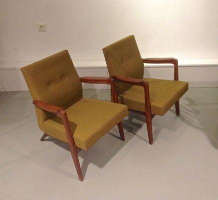 https://cdn20.pamono.com/p/g/8/9/89739_YEBoFiUTdK/belgische-easy-chairs-von-jos-de-mey-fuer-van-den-berghe-pauvers-1955-2er-set-3.jpg
