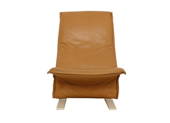 Concorde Lounge Chair By Pierre Paulin For Artifort 1