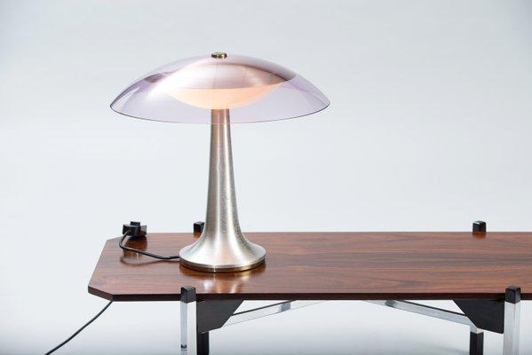 Lampada Scrivania Viola : Lampada scrivania vintage ginnasticalmajuventusfano