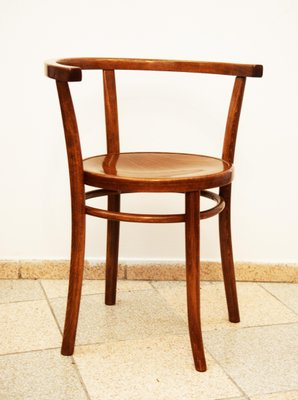 8 Armchair From Thonet, 1904 6