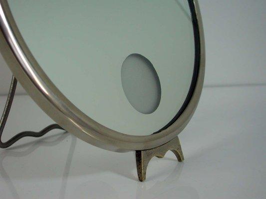 Illuminated Makeup Mirror Ireland Mugeek Vidalondon