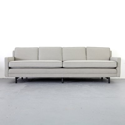 Exceptionnel Four Seater Sofa By Paul McCobb For Directional 13