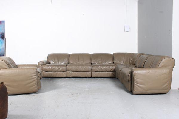 Divano Ad Angolo In Pelle : Divano angolare piccolo divani angolo divano ad angolo di