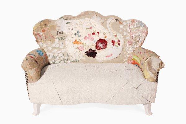 swoon sofas