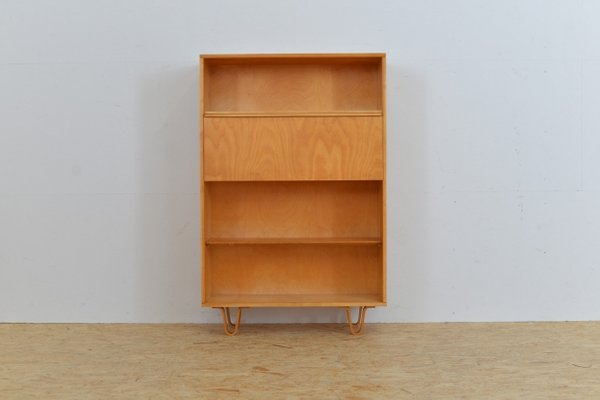 Herman Miller Bureau Stoel.Bureau By Cees Braakman For Pastoe For Sale At Pamono