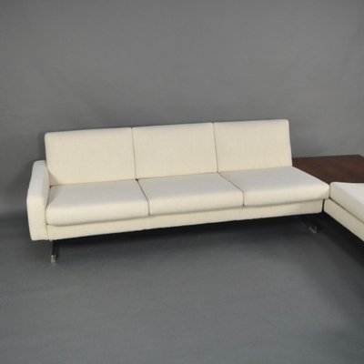 German Pluraform Seating Group By Rolf Benz 1964 For Sale At Pamono