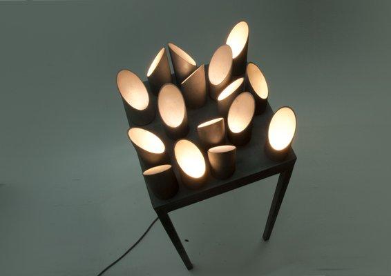 Skulptur Von Early Light Bei Pamono Kaufen