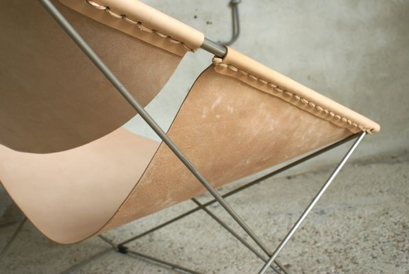f675 butterfly chair by pierre paulin for artifort 1963 for sale at