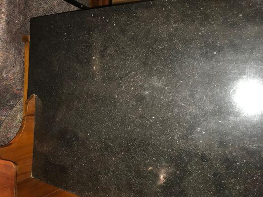 Credenza Antica Con Marmo : Portacatino art nouveau in legno di noce e marmo con piastrelle