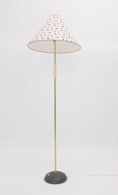 mid century modern floor lamp1950s 2 - Mid Century Modern Floor Lamp