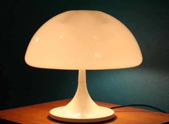 Toledo Table Lamp By Luigi Massoni For Guzzini 1970s For Sale At Pamono