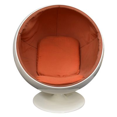vintage ball chair by eero aarnio for sale at pamono