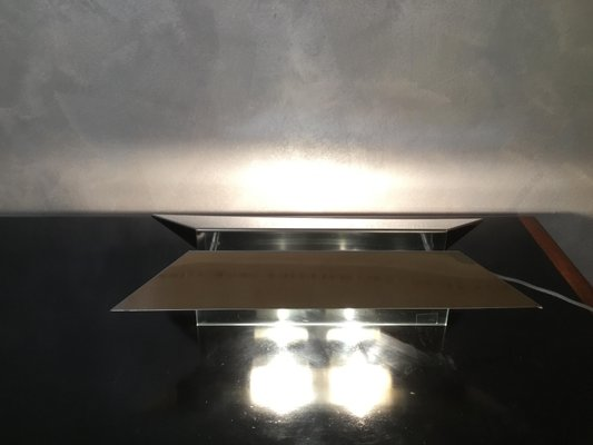 Pietra Gae Par Aulentiamp; Lampe De Bureau Piero Castiglioni1988 qMpLSGUVz