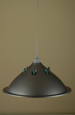 Lite Light Pendant By Philippe Starck For Flos 1990s For Sale At Pamono