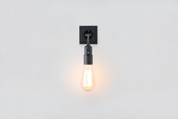 Interruttore Per Lampada.Interruttore Per Lampada Linus Di My Kilos