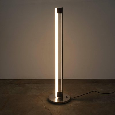 super popular 1239c 50d70 Tube Floor Lamp by Eileen Gray for ClassiCon, 1920s