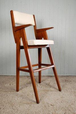 Vintage Captainu0027s Chair