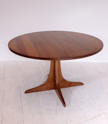 Dining Table From Heywood Wakefield