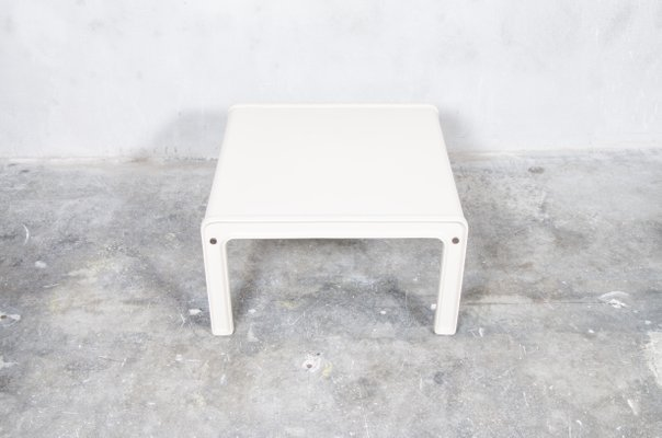 Stupendous Coffee Table By Kho Liang Li And Just Meijer For Kembo 1970S Beatyapartments Chair Design Images Beatyapartmentscom