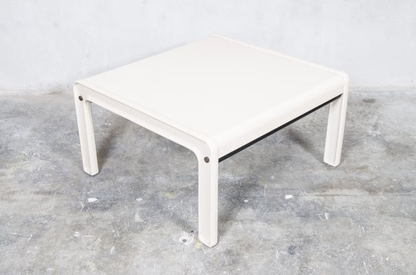 Magnificent Coffee Table By Kho Liang Li And Just Meijer For Kembo 1970S Beatyapartments Chair Design Images Beatyapartmentscom