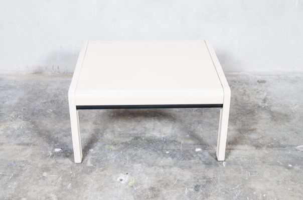 Groovy Coffee Table By Kho Liang Li And Just Meijer For Kembo 1970S Forskolin Free Trial Chair Design Images Forskolin Free Trialorg