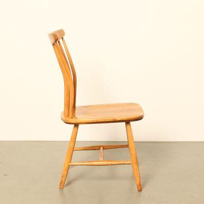 Beau Swedish Chair By Bengt Akerblom U0026 Gunnar Eklöf For Akerblom Stolen, ...