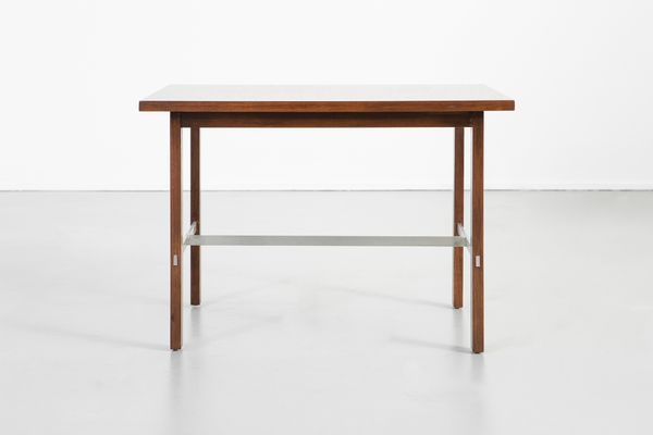Genial Mid Century Side Tables By Paul McCobb For Calvin, Set Of 2 The Exceptional