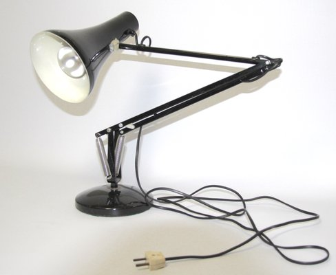 Dating anglepoise Lampen