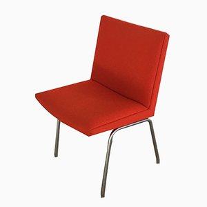 Chaise d'A