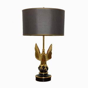Table Lamp from Loevsky & Loevsky