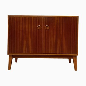 Chest of Drawers from Dřevotvar, 1960s