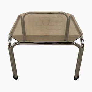 Tisch von Viliam Chlebo