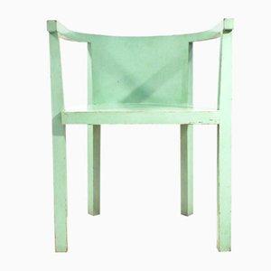 Chaise de Bureau Bauhaus Vintage