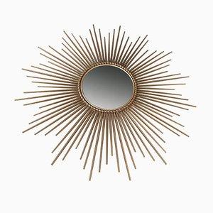 Spiegel von Chathy Vallauris