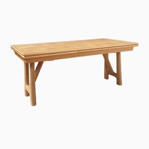Tisch von Guillerme Et Chambron