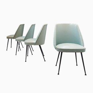 Vintage Stuhl von Thonet