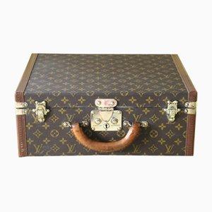 President Koffer oder Aktenkoffer von Louis Vuitton