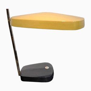 Oslo Table Lamp by Heinz Pfaender for Egon Hillebrand Leuchtenfabrik, 1960s