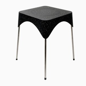 Matter of Motion Stool 30 #005 by Maor Aharon