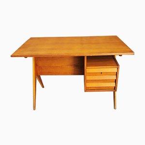 Desk, 1960s