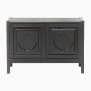 Small Sideboard or Cabinet from Defour, Belgium, 1970s
