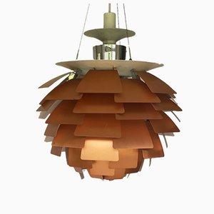 Ph Artichoke Pendant Lamp by Poul Henningsen for Louis Poulsen, 1958s