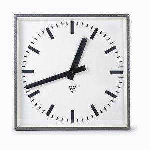 C 401 Clock from Pragotron