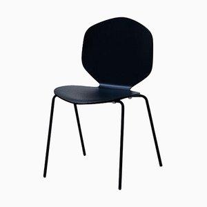 Chaise Loulou par Shin Azumi