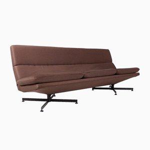 Divan Sofa by Georges Van Rijk for Beaufort, 1960s
