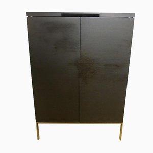 Mida Cabinet from Maxalto