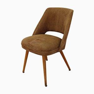 Stuhl von O. Haerdtl für Thonet, Tschechoslowakei, 1950er