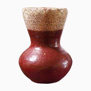 Ceramic Vase from Accolay