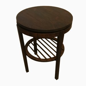 Danish Coffee Table, 1960s