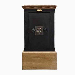 Vintage Safe from Haffner